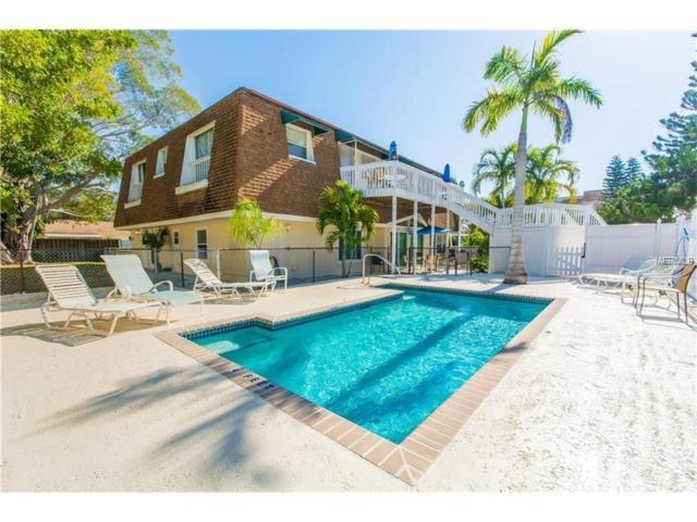 1135 Windsong Lane, Sarasota, FL 34242 (MLS #A4428102) :: Remax Alliance