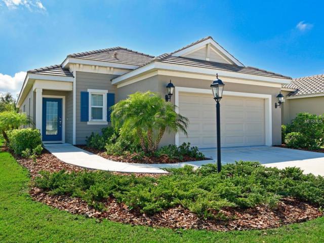 13016 Deep Blue Place, Bradenton, FL 34211 (MLS #A4428111) :: Medway Realty