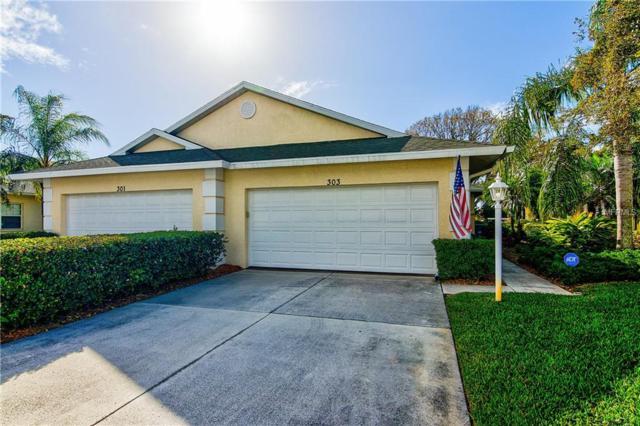 303 Auburn Cove Circle, Venice, FL 34292 (MLS #A4428121) :: Cartwright Realty