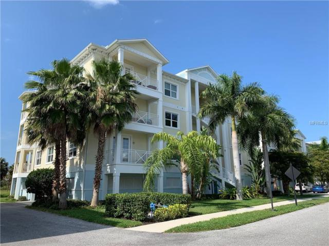Address Not Published, Bradenton, FL 34209 (MLS #A4428128) :: Remax Alliance