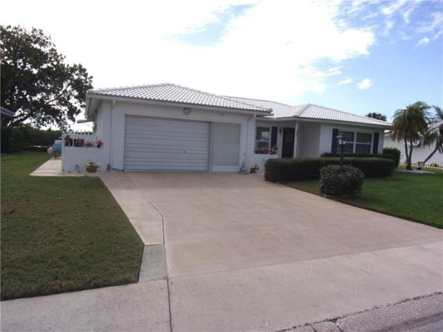3804 Joyce Drive, Bradenton, FL 34208 (MLS #A4428181) :: Remax Alliance