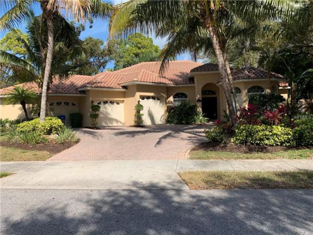 1805 Orchid Street, Sarasota, FL 34239 (MLS #A4428182) :: Delgado Home Team at Keller Williams