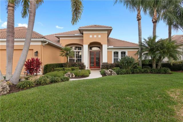 6569 The Masters Avenue, Lakewood Ranch, FL 34202 (MLS #A4428198) :: Remax Alliance