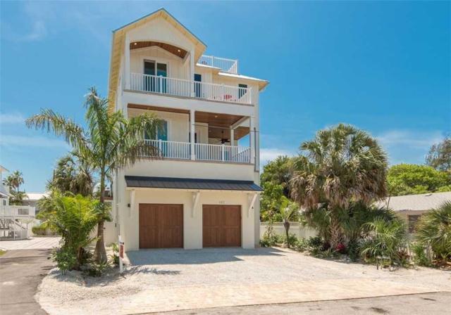 107 12TH Street S, Bradenton Beach, FL 34217 (MLS #A4428213) :: Medway Realty