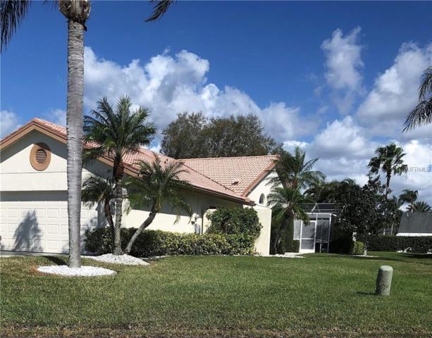 4825 Kilty Court E, Bradenton, FL 34203 (MLS #A4428223) :: The Edge Group at Keller Williams