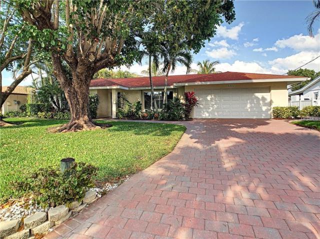 5307 Bimini Drive, Bradenton, FL 34210 (MLS #A4428226) :: Remax Alliance