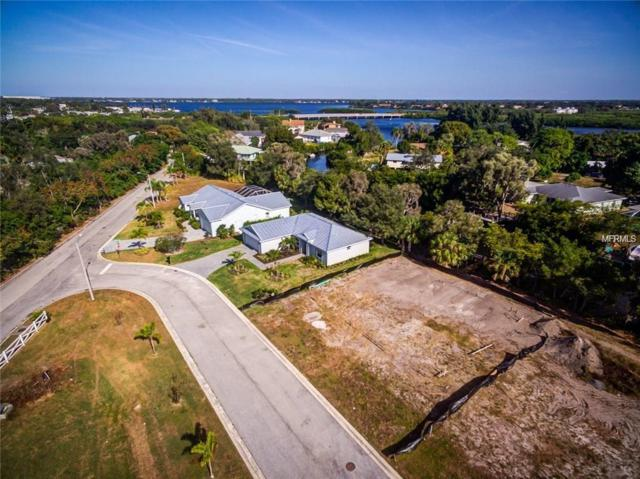 Address Not Published, Bradenton, FL 34208 (MLS #A4428227) :: Medway Realty