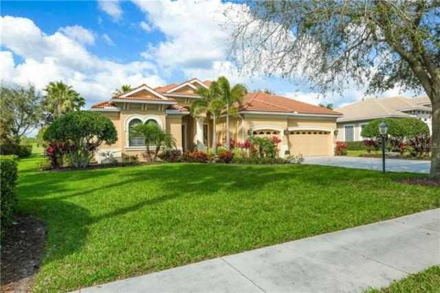 12803 Deacons Place, Lakewood Ranch, FL 34202 (MLS #A4428308) :: Medway Realty
