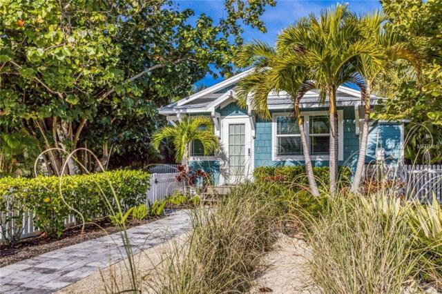 106 Willow Avenue, Anna Maria, FL 34216 (MLS #A4428320) :: Premium Properties Real Estate Services
