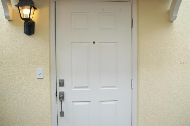 7548 Andora Dr, Sarasota, FL 34238 (MLS #A4428328) :: Remax Alliance