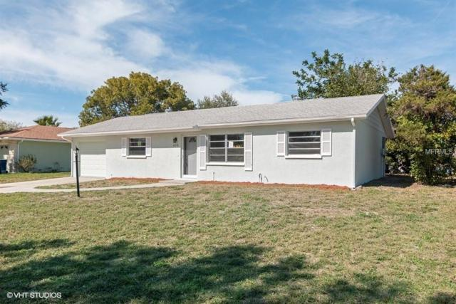 8316 43RD AVENUE Terrace W, Bradenton, FL 34209 (MLS #A4428349) :: Remax Alliance