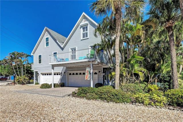 6325 Gulf Drive, Holmes Beach, FL 34217 (MLS #A4428352) :: Remax Alliance