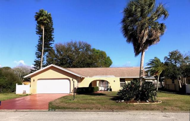 916 61ST ST W, Bradenton, FL 34209 (MLS #A4428358) :: Remax Alliance