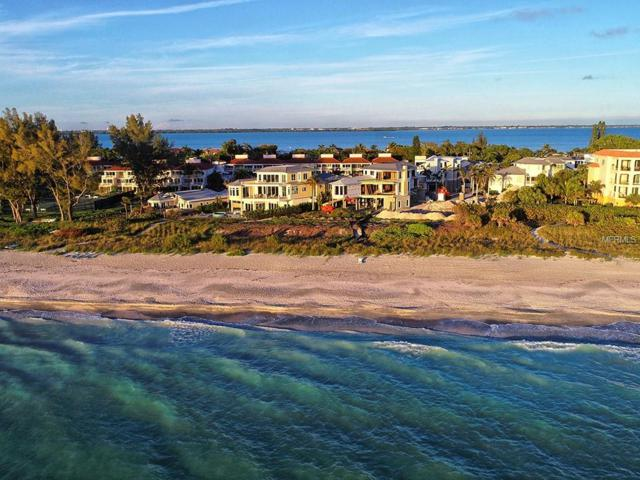5005 Gulf Of Mexico Drive #9, Longboat Key, FL 34228 (MLS #A4428366) :: The Duncan Duo Team