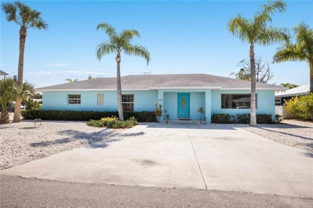 125 49TH Street, Holmes Beach, FL 34217 (MLS #A4428373) :: EXIT King Realty