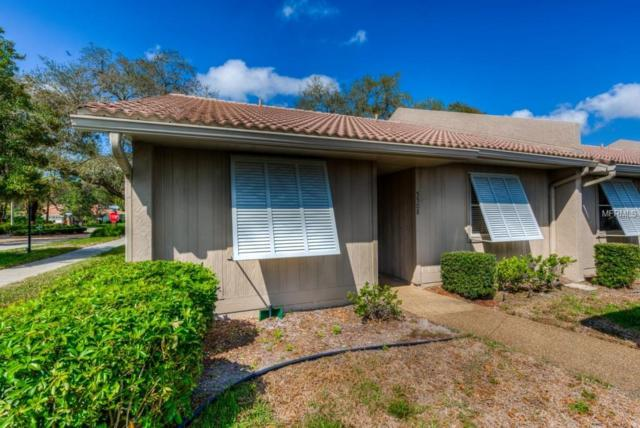 5508 37TH Street E, Bradenton, FL 34203 (MLS #A4428388) :: Remax Alliance