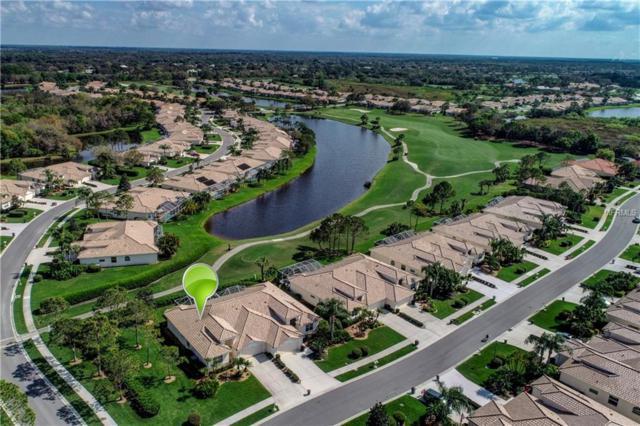 4421 Chase Oaks Drive, Sarasota, FL 34241 (MLS #A4428391) :: Delgado Home Team at Keller Williams