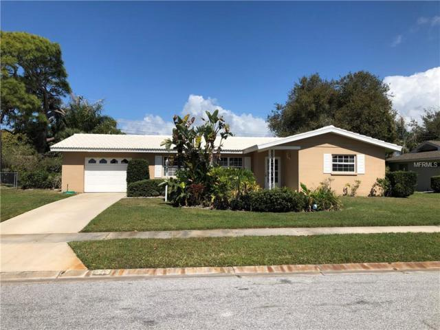 3113 Lockwood Terrace, Sarasota, FL 34231 (MLS #A4428406) :: Remax Alliance