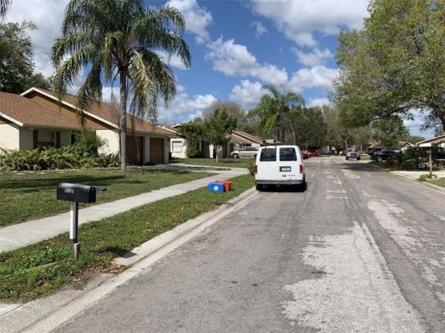 1127 Deer Hollow Place, Sarasota, FL 34232 (MLS #A4428417) :: Remax Alliance