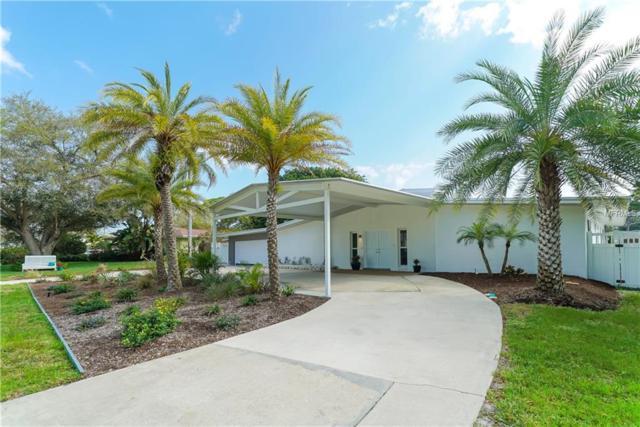 320 Bernard Avenue, Sarasota, FL 34243 (MLS #A4428419) :: The Duncan Duo Team