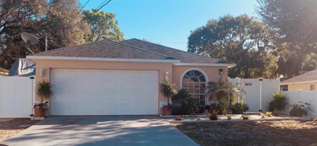 2034 5TH Street, Sarasota, FL 34237 (MLS #A4428423) :: Remax Alliance
