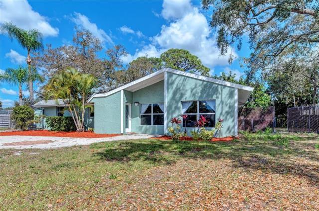 648 Melody Circle, Sarasota, FL 34237 (MLS #A4428429) :: Remax Alliance