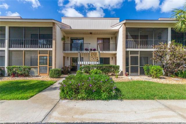 5428 Swift Road #37, Sarasota, FL 34231 (MLS #A4428474) :: Mark and Joni Coulter | Better Homes and Gardens