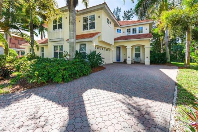 12316 Egret Harbour Way, Cortez, FL 34215 (MLS #A4428531) :: Cartwright Realty