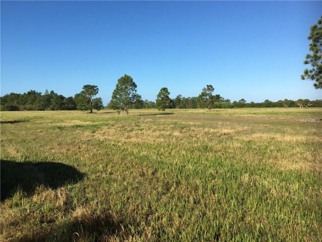 12147 Sea-Robin Lane, Placida, FL 33946 (MLS #A4428624) :: Burwell Real Estate