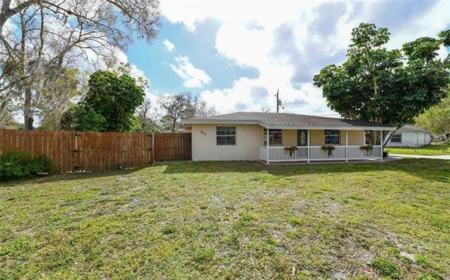 4111 Middlesex Place, Sarasota, FL 34241 (MLS #A4428633) :: Delgado Home Team at Keller Williams