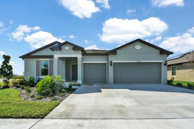 11691 Brighton Knoll Loop, Riverview, FL 33579 (MLS #A4428663) :: Medway Realty