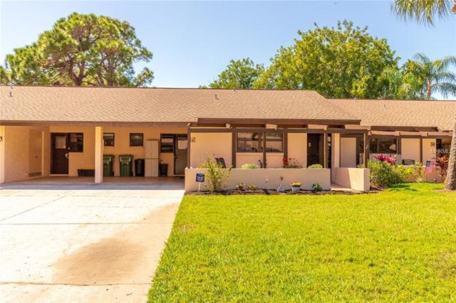 6110 Walnut Street 3B, Bradenton, FL 34209 (MLS #A4428667) :: Baird Realty Group