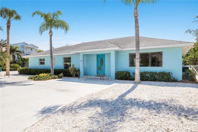 125 49TH Street, Holmes Beach, FL 34217 (MLS #A4428698) :: EXIT King Realty