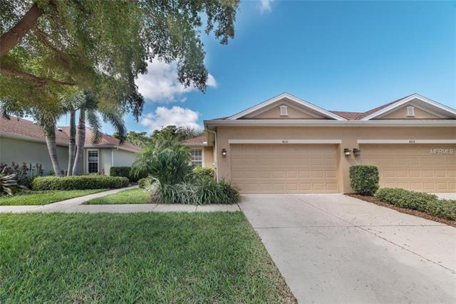 4016 Bridlecrest Lane, Bradenton, FL 34209 (MLS #A4428718) :: Medway Realty