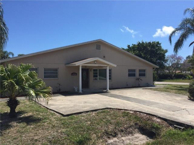 Address Not Published, Venice, FL 34293 (MLS #A4428768) :: The Duncan Duo Team