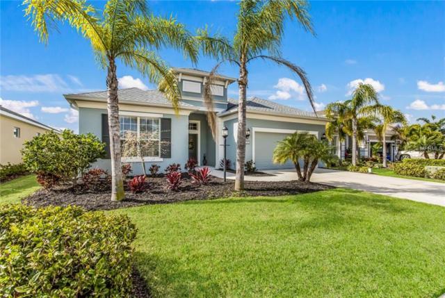 12320 Tranquility Park Terrace, Bradenton, FL 34211 (MLS #A4428777) :: Medway Realty