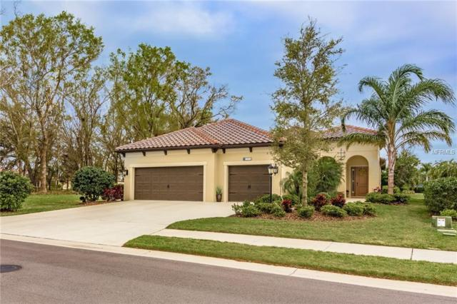 12916 Crystal Clear Place, Lakewood Ranch, FL 34211 (MLS #A4428795) :: Medway Realty