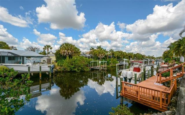 4321 Shark Drive, Bradenton, FL 34208 (MLS #A4428799) :: The Duncan Duo Team