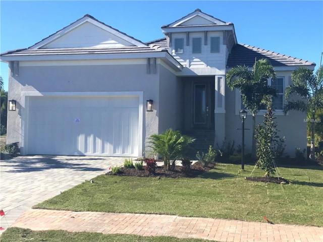 6236 Champions Row Street, Bradenton, FL 34210 (MLS #A4428811) :: Medway Realty