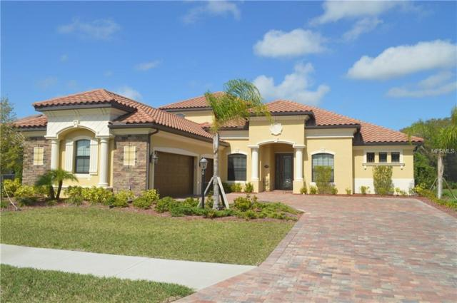13729 Swiftwater Way, Lakewood Ranch, FL 34211 (MLS #A4428821) :: Medway Realty