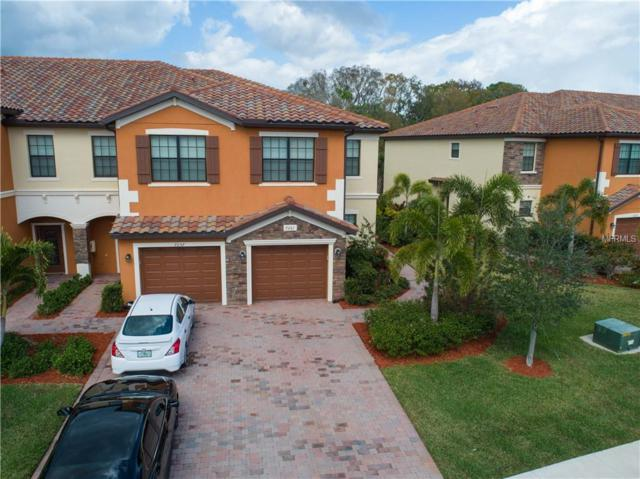7261 Ketch Place, Bradenton, FL 34212 (MLS #A4428833) :: Florida Real Estate Sellers at Keller Williams Realty