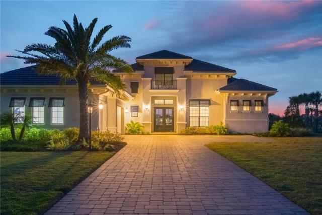 8460 Lindrick Lane, Bradenton, FL 34202 (MLS #A4428838) :: Medway Realty