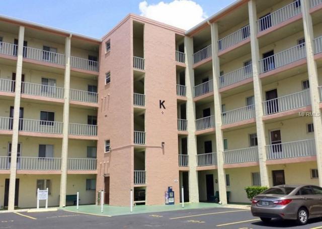 3634 Lake Bayshore Drive K-308, Bradenton, FL 34205 (MLS #A4428842) :: Mark and Joni Coulter   Better Homes and Gardens