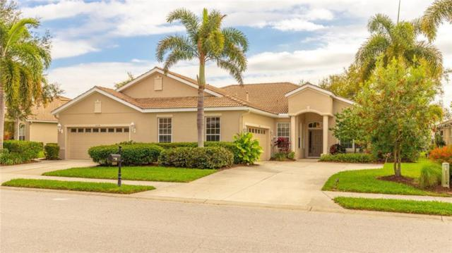 4343 Kariba Lake Terrace, Sarasota, FL 34243 (MLS #A4428876) :: Griffin Group