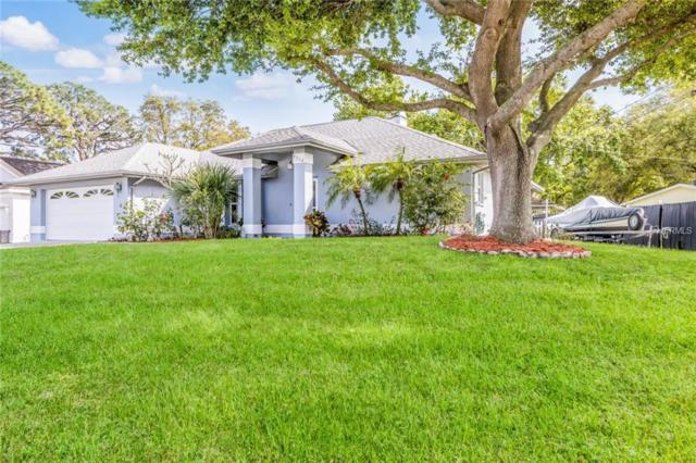 4504 4TH Avenue E, Bradenton, FL 34208 (MLS #A4428931) :: The Duncan Duo Team