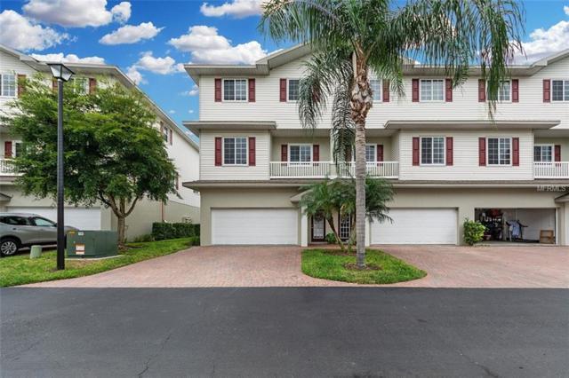 3417 10TH Lane W, Palmetto, FL 34221 (MLS #A4429027) :: Cartwright Realty
