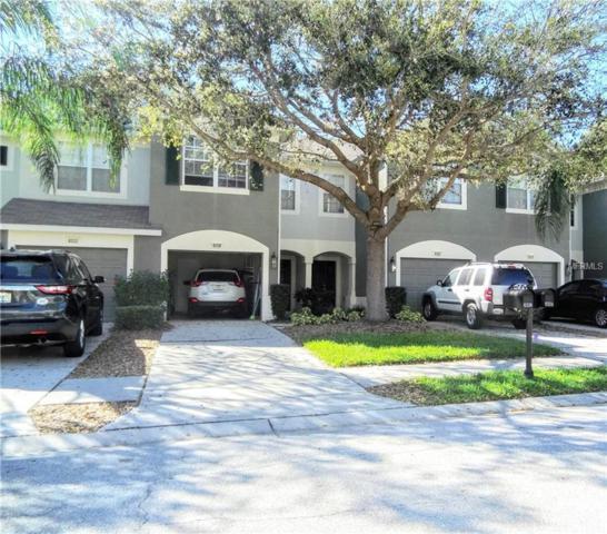 8328 72ND Street E, University Park, FL 34201 (MLS #A4429046) :: Zarghami Group