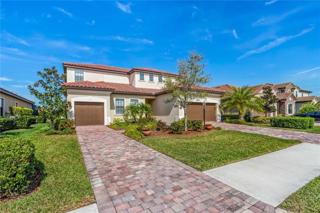 13015 Belknap Place, Lakewood Ranch, FL 34211 (MLS #A4429077) :: Medway Realty