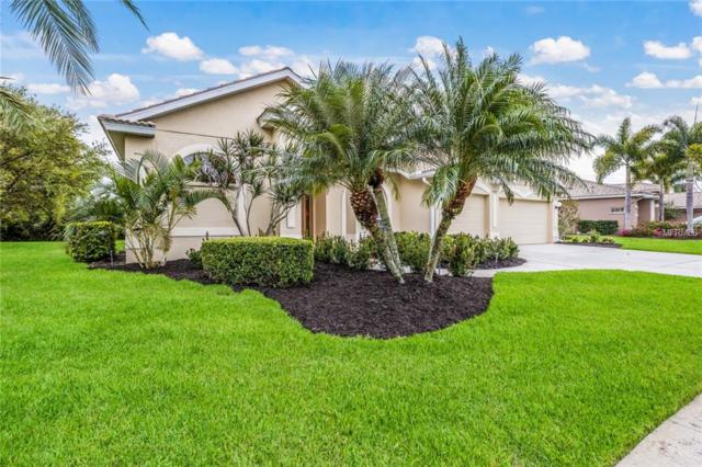 4499 Chase Oaks Drive, Sarasota, FL 34241 (MLS #A4429094) :: Delgado Home Team at Keller Williams