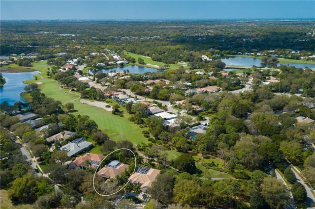 8006 Collingwood Court, University Park, FL 34201 (MLS #A4429095) :: Delgado Home Team at Keller Williams